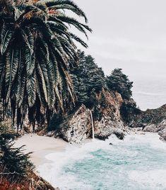 #Swim here naked. ~ETS