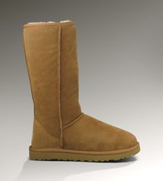 choose one pair of UGG to keep warm,only $39 snow boots is your best choice.