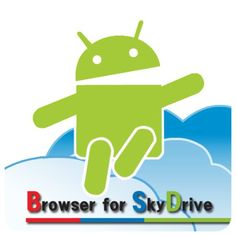 Browser for SkyDrive Web Development, Reading, Fictional Characters, Android, Amazon, Amazons, Riding Habit, Amazon River, Reading Books