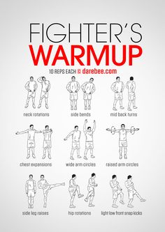 http://darebee.com/workouts/fighters-warmup.html