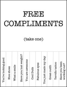 Cute idea for a self-esteem lesson or just to have on the door for every day. School Counselor, Social Skills, Coping Skills, Social Work, Classroom Management, Just In Case, Wise Words, Affirmations, Me Quotes