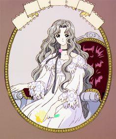 Cardcaptor Sakura Episode 06 | CLAMP | Madhouse / Kinomoto Nadeshiko