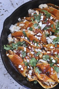 Street Enchiladas are an easy family dinner recipe inspired by our favorite Mexican street fare. Now make these delicious enchilada tacos in your own home. Mexican Dishes, Mexican Food Recipes, Dinner Recipes, Mexican Meals, Ethnic Recipes, Authentic Beef Enchilada Recipe, Enchilada Recipes, Mexican Meatball Soup, Crock Pot Potatoes