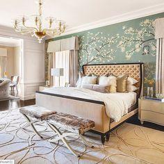 Target Home Decor, Cute Home Decor, Easy Home Decor, Cheap Home Decor, Inspiration Design, Home Decor Inspiration, Luxury Homes Interior, Home Interior Design, Fall Apartment Decor