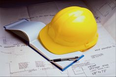 Three Basic Things for a Civil Engineer