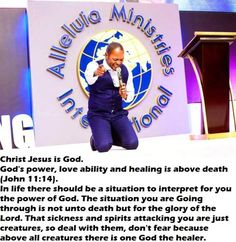 Qatar booking and online prayer contact Alleluia Ministries +27739544742 - Services - Beauty, Find, Advertise Services in Doha, Qatar Healing Verses, Healing Words, Prayers For Healing, Proverbs 3 5 6, Online Prayer, Prayer Wall, Names Of Jesus Christ, Prayer For Family