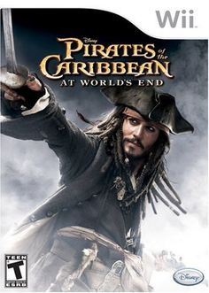 Pirates of the Caribbean: At World's End - Nintendo Wii by Disney Interactive Studios(World), http://www.amazon.com/dp/B000KKTCCC/ref=cm_sw_r_pi_dp_bScAub0ZV6D7E