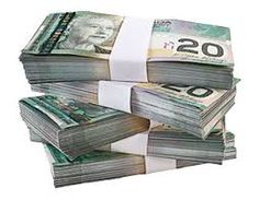 No credit check loans for Canada are dedicated in arranging installment cash loans without facing any credit check or bad credit