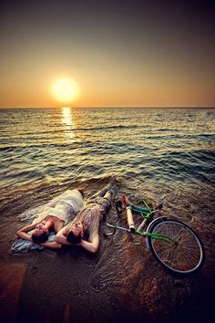 Summer love ☺