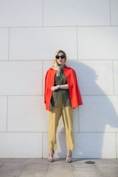 #timexstyle and bold colors for spring