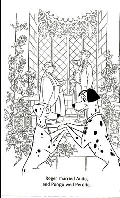 118 Best Coloring Pages/LineArt Disney/Pixar images in