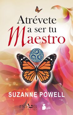 Atrevete a ser tu maestro by Suzanne Powell - Books Search Engine Taking Lives, Online Match, Free Advertising, Inner Child, Peace Of Mind, Dares, Book Format, Illusions, My Books
