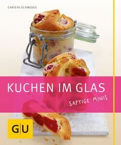 I picked up this little book in Ettlingen, Germany. It is full of great recipes specifically for baking in little mason jars. Apples and Quails Bed & Breakfast's specialty would be the Apfelkuchen im Glas
