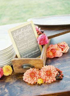 outdoor party inspiration, anniversary party inspiration, Malibu party inspiration, vow renewal inspiration