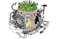 http://www.maisondesmetallos.paris/2017/12/07/ecologie-maintenant-il-faut-se-battre