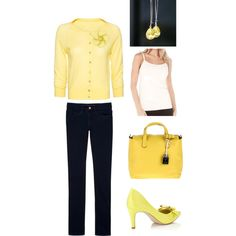 Connie's outfit - 04.13.12, created by crumbsathome on Polyvore