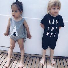 Παιδικό σόρτς ΤhreeFreeKids Onesies, Kids, Baby, Clothes, Fashion, Young Children, Outfits, Moda, Boys