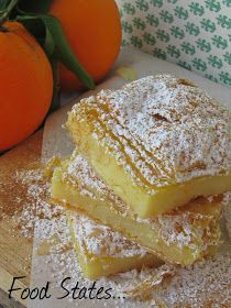Cookbook Recipes, Cooking Recipes, Greek Recipes, Pudding, Sweets, Bread, Cheese, Breakfast, Desserts