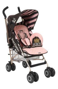 Amazon Com Quinny Moodd Stroller Travel System Pink