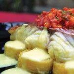 Casual & Fine Dining in Tobago