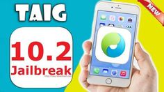 Finally TaiG team surprised whole jailbreak community by releasing jailbreak tool for iOS 10.1.1, iOS 10.2 running iOS devices. This is the first ever jailbreak tool which released for iOS 10 versions. However this is a safari web browser based jailbreak tool like previous iOS 9.3.3-9.2 jailbreak tool. Follow our easy tutorials below to download Cydia iOS 10.1.1, iOS 10.2 running devices