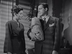 Classic Hollywood, Old Hollywood, Hollywood Actresses, Books Turned Into Movies, Laura 1944, Dana Andrews, Gene Tierney, Best Cinematography, Police Detective