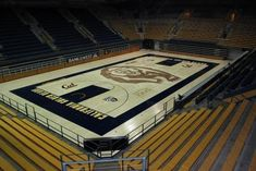 Image result for coolest basketball courts