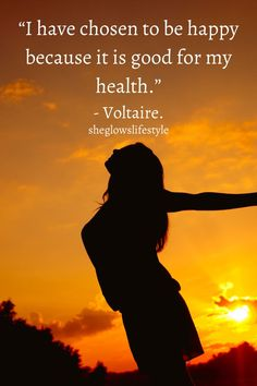 24 Wellness Habits for your health. Wisdom Quotes, Quotes To Live By, Meaningful Quotes, Inspirational Quotes, Becoming A Better You, How To Better Yourself, Self Development, Self Improvement, Believe In You