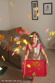LeafFunAfterschool-1.jpg (1067×1600)