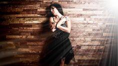 Gran finale per il cartellone musicale di Magie Vocali: sabato la musica celtica di Maria Massa a cura di Redazione - http://www.vivicasagiove.it/notizie/gran-finale-per-il-cartellone-musicale-di-magie-vocali-sabato-la-musica-celtica-di-maria-massa/