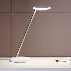 11 Best Modern Task Lighting Images