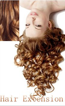 Super soft hair extensions you can get in 2 days! up to 90% to celebrate the Velentine's day!
