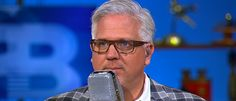 Conservative radio host Glenn Beck announced on his radio show Wednesday morning that he has officially left the Republican Party. Beck, whose program appears on TheBlaze.com, said the GOP lost him