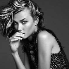 Celebrity stylist Ryan Trygstad fills us in on all things hair today on Mane Addicts http://maneaddicts.com/2015/03/10/mane-master-ryan-trygstad/