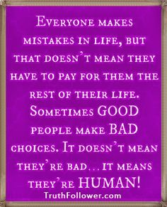 2013 quotes about humanity   Anyone who has never made a mistake has never tried anything new.