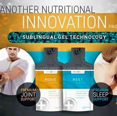 It's about the get serious!!! Register for a Free customer account NOW at www.macrin28.le-Vel.com Coming this April!  www.facebook.com/LevelBrands