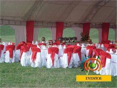 Shows y bailarines Cundinamarca