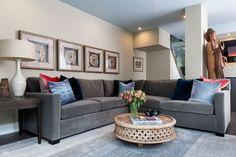 Reality check: Choosing the perfect sofa