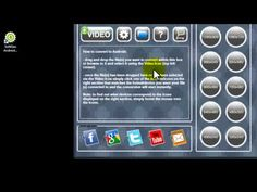 How to Make Easy Video Conversion to Android Easy Video, Make It Simple, Android, Videos, How To Make, Video Clip