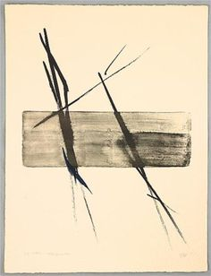 Beyond - Toko Shinoda                                                                                                                                                      Mehr