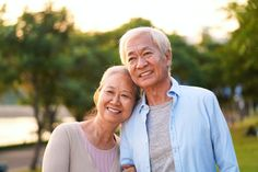 The difference between claiming at 62 and 70 is huge. For people born after 1959, monthly benefits at age 70 are 77% higher than benefits claimed at 62.