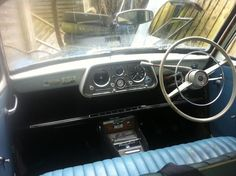 My car . Classic Cars British, Ford Escort, Dashboards, Vehicles, Euro, Nostalgia, Memories, Group, History