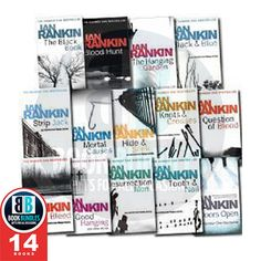 Excellent book collection read it once #books   #onlinebookstore   #bookcollection   #rankingbook