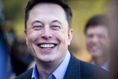 What Elon Musk, Bill Gates and Other Highly Successful People Do on the Weekends