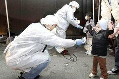 福島原発爆発の時、日本政府がやったことは殺人と変わらない オーストラリア国営放送(ABC) http://www.asyura2.com/12/genpatu20/msg/517.html… 日本政府は、米軍に放射能拡散情報を渡し、国民に隠した。 「知らずに汚染レベルが高い地域へと避難」