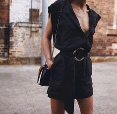 47698ab9ce0408 229 beste afbeeldingen van Kleding in 2019 - Fashion outfits