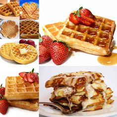 #NationalWaffleDay is #celebrated   #annually on  #August24th . #Indulge in a #serving of #Waffles   #today  and Have a #HappyNationalWaffleDay From All Of Us At Antonio's At Nature's Paradise !!!   #StartYourMondayRight with a #new #haircut    , #haircolor or a #TextureService  like a #perm    or a #BrazilianBlowout    in #preparation  for #BackToSchool .  Give us a Call (510)367-9360. #FoodHoliday     #breakfast   #Confection   #WaffleLovers   #dessertideas   #Foodie   #Brunch…