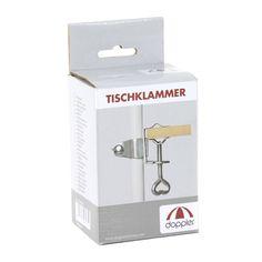 Fixation parasol à machoire pour balcon 22 à 32mm