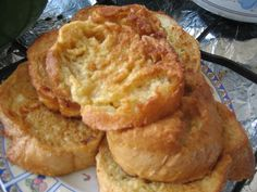Friganele pe farfurie Muffin, Cooking Recipes, Cookies, Breakfast, Desserts, Food, Crack Crackers, Morning Coffee, Tailgate Desserts