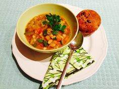 Arctic Cloudberry: Wholemeal pittas, seeded buns and a hypertension i...